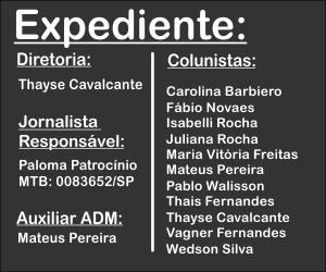 Expediente