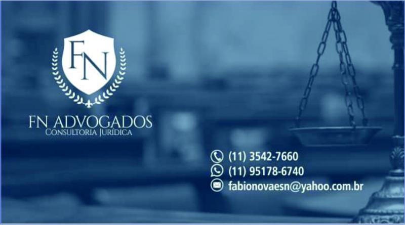 FN Advogados