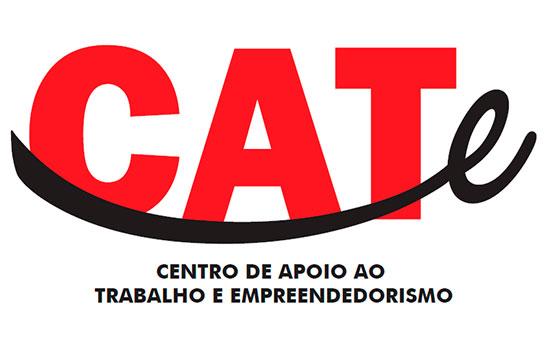 Unidades do Cate fecham durante o feriado da Proclamação da República