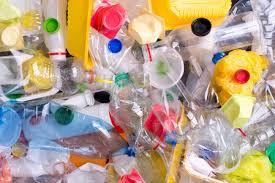Não é só o canudinho. A guerra agora é contra as embalagens de plástico