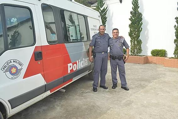 NÚMERO DE POLICIAIS EM PARELHEIROS É INSUFICIENTE