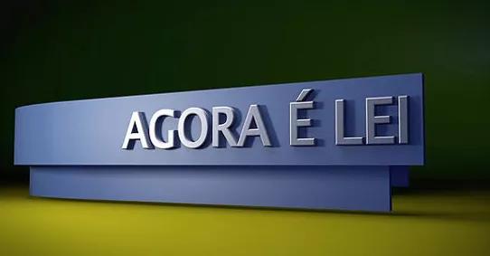PROJETO DE LEI Nº 170/13, DOS VEREADORES ALFREDINHO - PT E GOULART - PSD