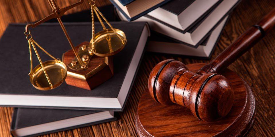Advogados têm apoio gratuito online para exercerem a profissão na pandemia do Covid-19