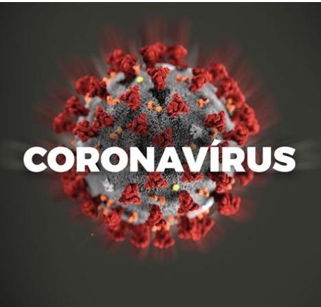 Prefeitura de SP selecionará organizações que receberão R$ 1,7 milhão para produzir 180 mil refeições para população vulnerável durante pandemia do coronavírus