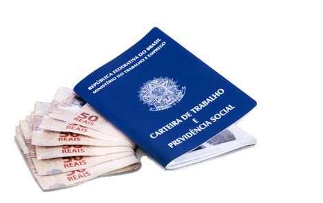 Seguro-desemprego representou 60% dos atendimentos do Cate nos primeiros dois dias de reabertura
