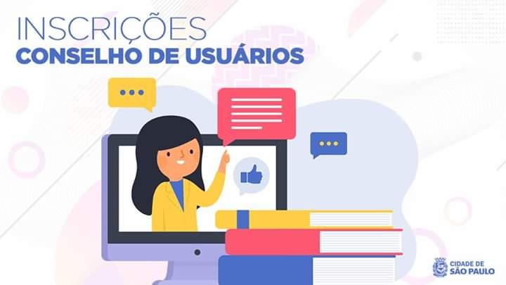 CONSELHO DE USUÁRIOS DOS SERVIÇOS PÚBLICOS