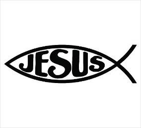 Religião: Protestantismo